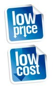 low pricing, yet effective seo methods