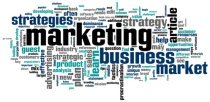 marketing strategies for the small business entrepreneur
