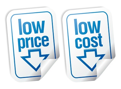 low cost seo doesn't mean ineffective seo