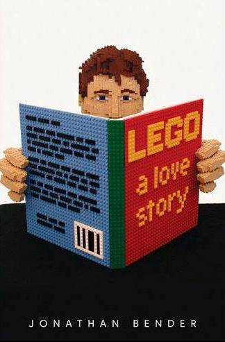 lego love story