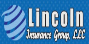 Lincoln Insurance Agency