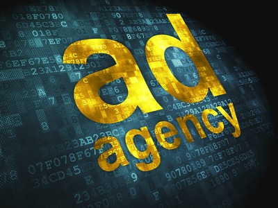 choose the right ad agency