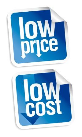 low pricing, yet effective seo methods